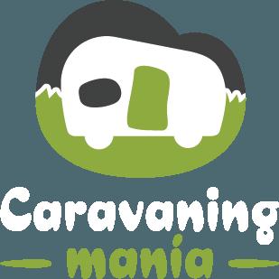 caravaningmania.com