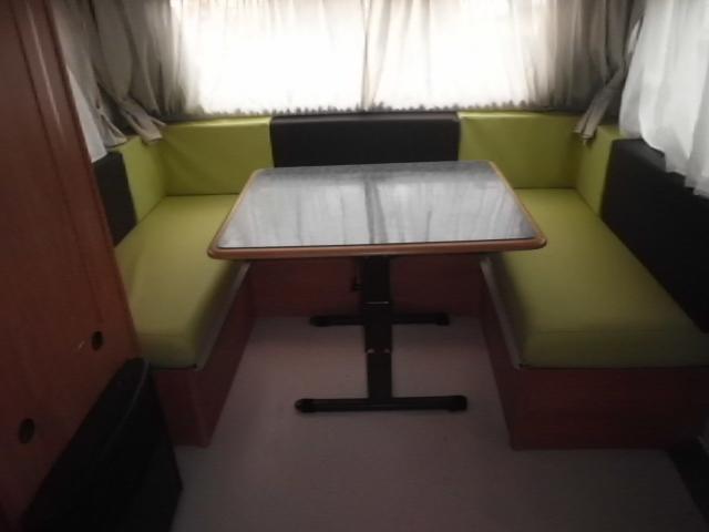 MONCAYO 430 ORO