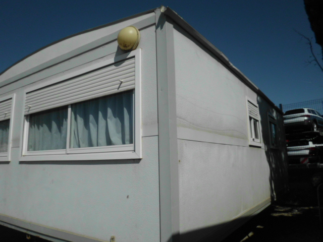 MOBIL HOME MASTER 2