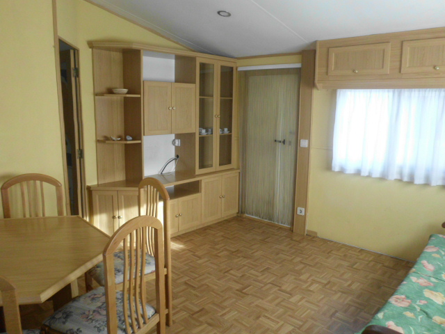 MOBIL HOME MASTER 3