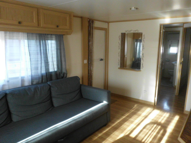 MOBIL HOME MASTER 4