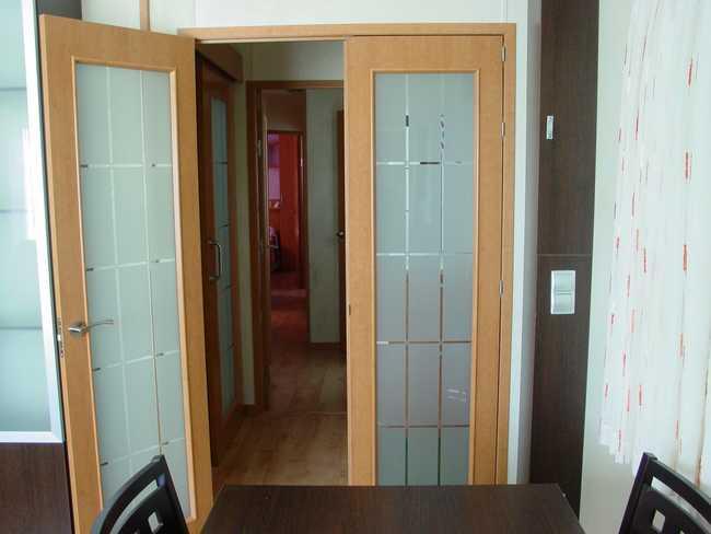 Mobil Home Master - Hannover