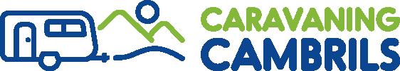 Caravaning Cambrils