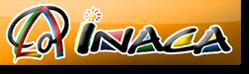 Logo inaca
