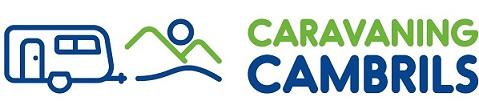 Logo Caravaning Cambrils Tienda On-Line